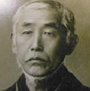 歴史部会:12月度部会報告「岩倉使節団の群像1」